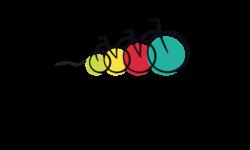 Logo RCxB cuadrado