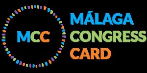 Malaga-congress-card