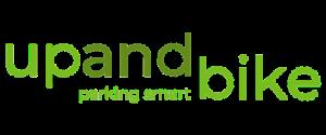logo-up-and-bike-sin-fondo (1)